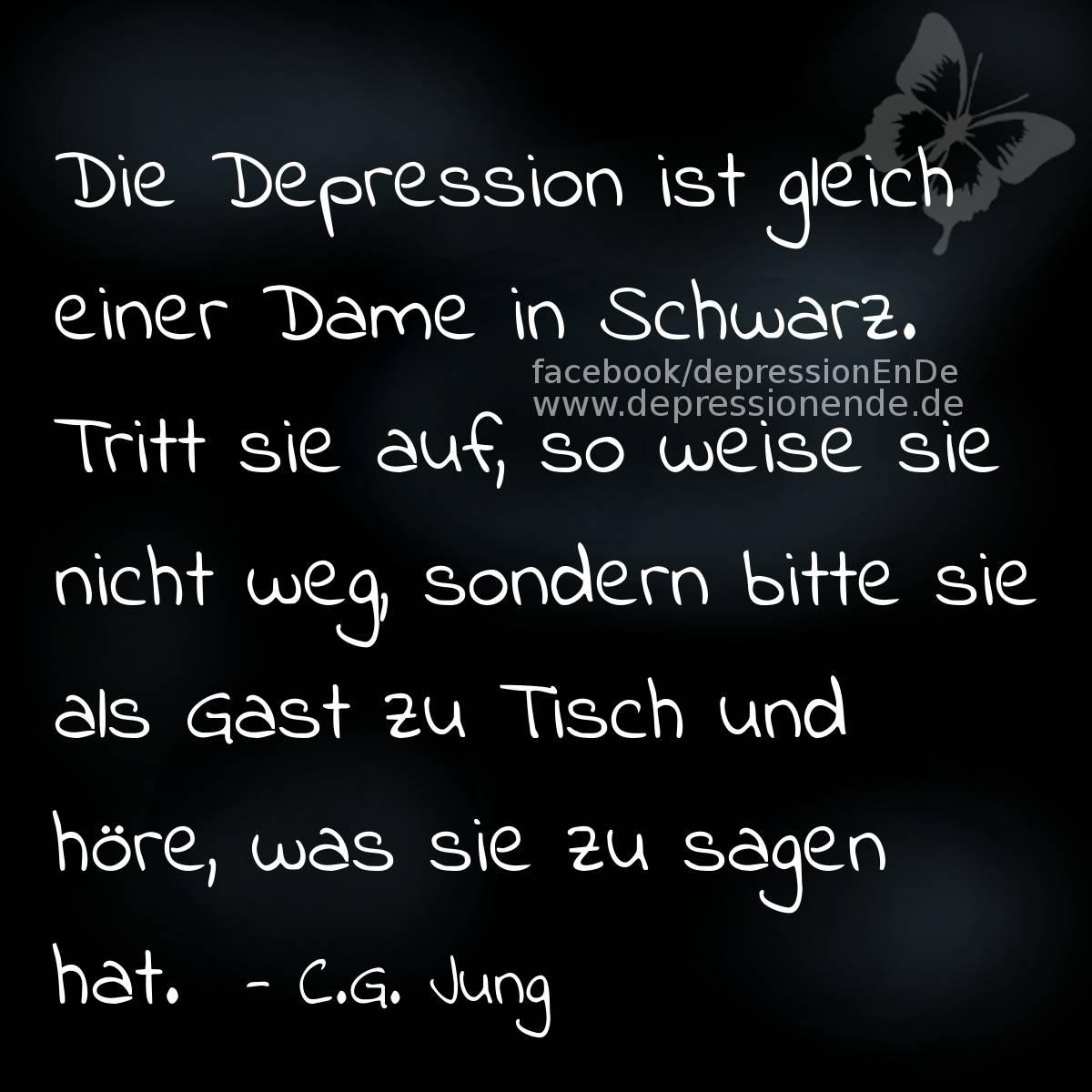 aufbauende sprüche gegen depressionen Genug Aufbauende SprüChe Bei Depressionen #HT98 | Startupjobsfa aufbauende sprüche gegen depressionen
